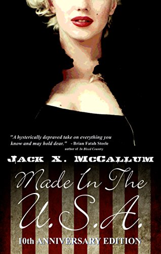 Made in the U.S.A.: The 10th Anniversary Edition