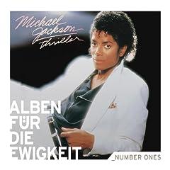 Thriller (Alben f�r die Ewigkeit)