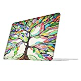 Fintie MacBook Air 13 Inch Case - Ultra Slim Snap On Hard Shell - Best Reviews Guide