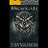 Draggah (The Avondale Series Book 2)