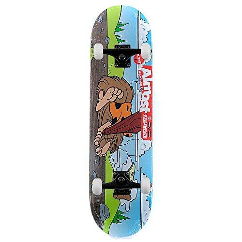 almost-skateboards-chris-haslam-caveman-sonnecchiando-complete-skateboard-213cm