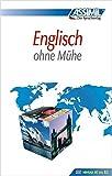 ASSiMiL Selbstlernkurs für Deutsche: Assimil. Englisch ohne Mühe. Lehrbuch mit 600 Seiten, 110 Lektionen, 200 Übungen + Lösungen