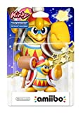 Amiibo King Dedede - Kirby Collection