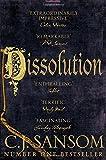 Dissolution (The Shardlake series)