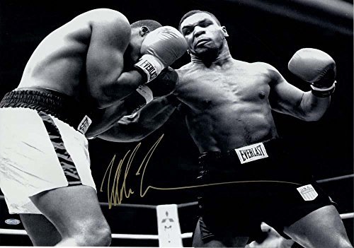 mike-tyson-famous-boxer-boxing-fight-colour-large-a1-poster-33in-x-23in