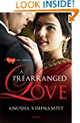 #4: A Prearranged Love