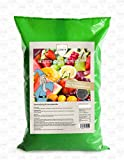 linsor des baies de fruits Plus, engrais organique baies Fruits magique avec activateur de sol 2,75 kg