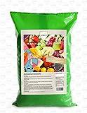 linsor des baies de fruits Plus, engrais organique baies Fruits magique avec activateur de sol 2,75kg