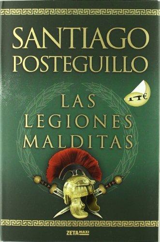las-legiones-malditas-zeta-maxi