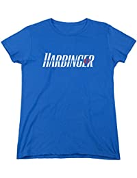 Harbinger Damen T-Shirt