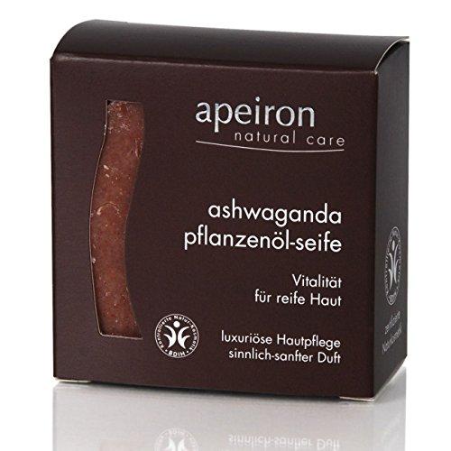 apeiron-auromere-ashwaganda-pflanzenolseife-100-g