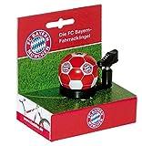 Glocke FC Bayern München Fanbike 2071300100