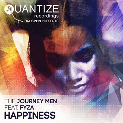 happiness-soulphonix-electrolux-mix