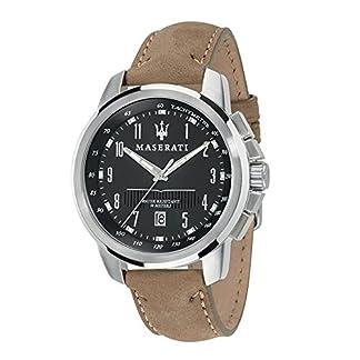 Reloj MASERATI – Hombre R8851121004