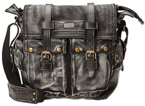 brandit-mens-park-avenue-bag-black
