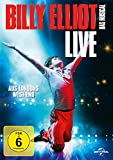 Billy Elliot Live - Das Musical (OmU)