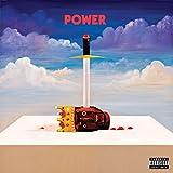 Power (Explicit Version) [Explicit]