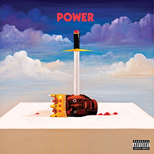 Power (Explicit Version) [Expl...