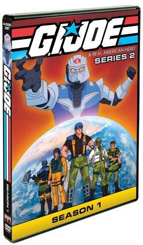 gi-joe-real-american-hero-series-2-season-1-import-usa-zone-1