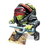Mega Bloks Teenange Mutant Ninja Turtles, Raph