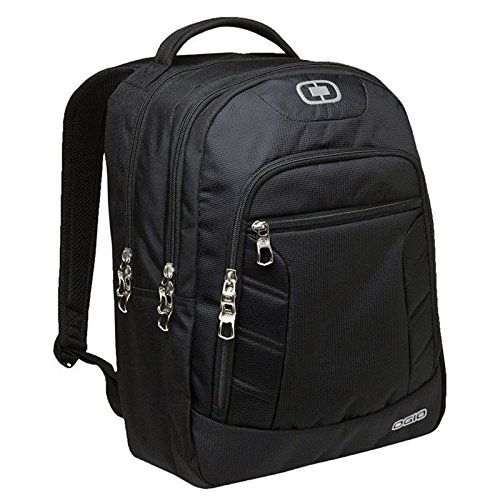 ogio-colton-backpack-bag-padded-laptop-and-tablet-sleeve
