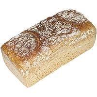 Vollkornbäckerei Fasanenbr Bio Kamutbrot (2 x 750 gr)