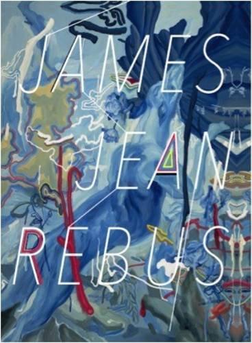 Rebus por James Jean