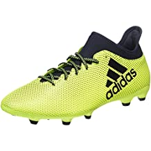 Amazon.es  botas de futbol cesped artificial fdc2bb4c48930