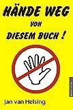 ZUNTO illegal buch Haken Selbstklebend Bad und Küche Handtuchhalter Kleiderhaken Ohne Bohren 4 Stück