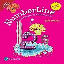 Amazon in: Class 2 - CISCE / School Textbooks: Books