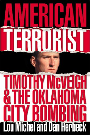 american-terrorist-timothy-mcveigh-and-the-oklahoma-city-bombing