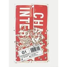 G1: Subj.; Contemp.Design, Graphic (Graphic Design)