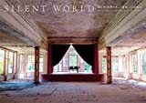 Silent world beautiful ruins of a vanishing world - Edition bilingue anglais-japonais