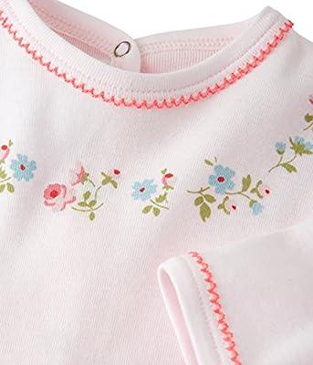 Petit Bateau Luciola, Conjuntos de Pijama para Bebés