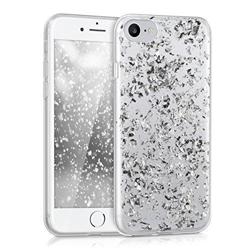 kwmobile-crystal-case-hulle-fur-apple-iphone-7-aus-tpu-silikon-mit-flocken-design-schutzhulle-cover-