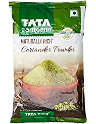 Tata Sampann Coriander Powder, 500g