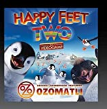 Happy Feet Two:the Videogame
