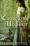 Camelot's Honour (Two Ravens Saga)