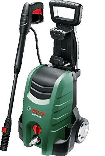 bosch aqt 40-13 high pressure washer Bosch AQT 40-13 High Pressure Washer 51SQ4cv3K L