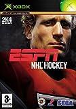 Cheapest NHL 2K4 on Xbox