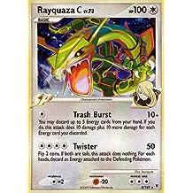 Case88 Premium Designs Pokemon Rayquaza