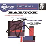 Bartok Ungarische Skizzen