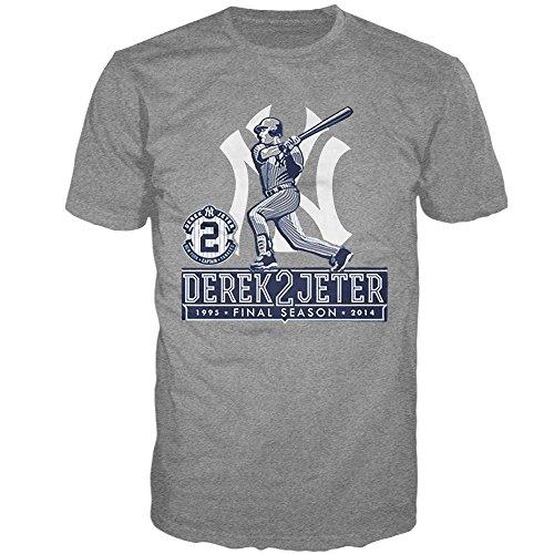 GTSTCHD Herren T-Shirt Gr. M, asche (Volleyball T-shirt Asche)