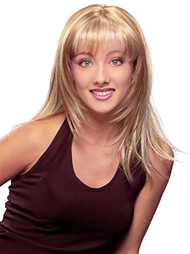 xnwp-estilo-de-moda-dama-recta-larga-peluca-de-cabello-liu-qi-tapas-de-alambre-de-alta-temperatura