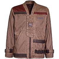 Star Wars The Force Awakens Finn / Poe Dameron Jacket