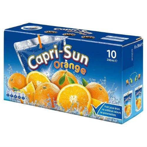capri-suns-orange-juice-drinks-10-x-200ml