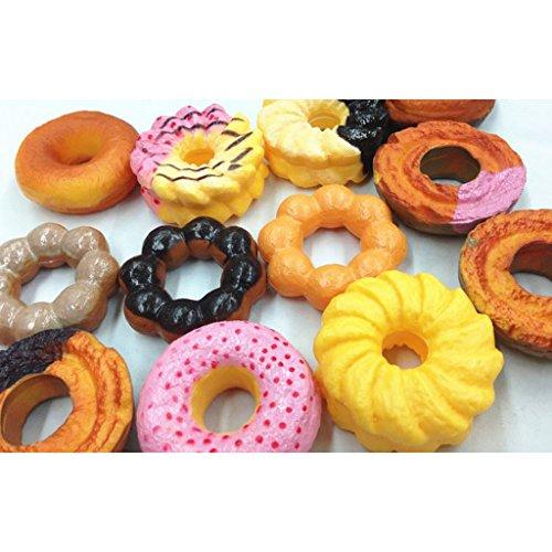 generic-kinder-lernspielzeug-donuts-stack-spielen-stapelspiel-rollespiel-12-stuck-pc-donuts-1-stuck-