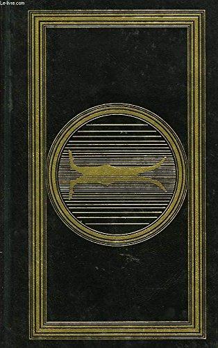 La Mort À Venise Et Tristan Suivi De Le Chemin Du Cimetière par Mann - Thomas Mann (Relié)