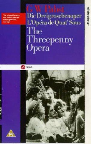 the-threepenny-opera-uk-import-vhs