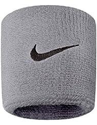 Nike Swoosh Multi-Pack Bracelets Taille unique